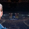 Nick Vujicic en Chile 2011