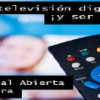 Televisión 100% Integradora