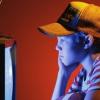 Según especialistas, una televisión inclusiva requiere más conciencia hacia el otro, que cambios técnicos.
